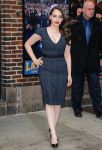 Celebrities Wonder 37611771_kat-dennings-Late-Show-with-David-Letterman_1.jpg