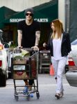 Celebrities Wonder 38158946_ashley-tisdale-shopping-Whole-Foods_4.jpg