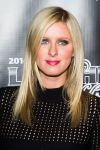Celebrities Wonder 38499669_Leather-Laces-Party_Nicky Hilton 2.jpg
