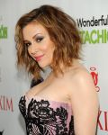 Celebrities Wonder 3876506_alyssa-milano-maxim-Magazines-Big-Game-Weekend_3.jpg
