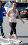 Celebrities Wonder 38967410_brityney-spears-At-Tan-Xs_1.JPG
