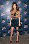 Celebrities Wonder 39809762_Miu-Miu-Womens-Tales-Spark-Light-Screening_Anna Kendrick 2.jpg