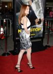Celebrities Wonder 40283757_julianne-moore-non-stop-los-angeles-premiere_3.jpg