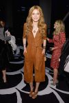 Celebrities Wonder 40345893_Diane-Von-Furstenberg-fall-2014-front-row_1.jpg