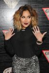 Celebrities Wonder 41040077_GUESS-celebrates-NY-Fashion-Week_Adrienne Bailon 2.jpg