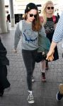 Celebrities Wonder 41204611_kristen-stewart-lax-airport_5.jpg