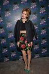 Celebrities Wonder 41254197_Miu-Miu-Womens-Tales-Spark-Light-Screening_1.jpg