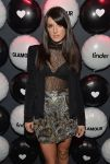 Celebrities Wonder 41416149_shenae-grimes-Glamour-Hearts-Tinder-Party_5.jpg