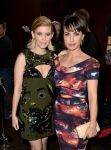 Celebrities Wonder 42025608_kate-mara-House-of-Cards-Season-2-screening_4.jpg