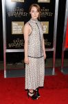Celebrities Wonder 42342218_saoirse-ronan-The-Grand-Budapest-Hotel-Premiere_3.jpg