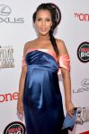 Celebrities Wonder 43697530_kerry-washington-45th-NAACP-image-Awards_4.jpg