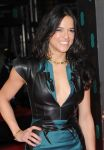 Celebrities Wonder 44060925_michelle-rodriguez-2014-bafta_3.jpg