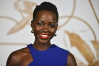 Celebrities Wonder 44794561_LoveGold-Honors-Academy-Nominee-Lupita-Nyongo_4.jpg