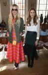 Celebrities Wonder 45037933_olivia-palermo-Emilia-Wickstead-fall-2014_3.jpg