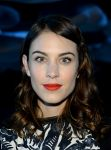 Celebrities Wonder 4514658_alexa-chung-marc-jacobs-fall-2014_4.jpg