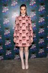 Celebrities Wonder 45322945_Miu-Miu-Womens-Tales-Spark-Light-Screening_Hailee Steinfeld  1.jpg