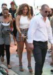 Celebrities Wonder 45678798_Jennifer-Lopez-Filming-a-FIFA-World-Cup-Music-Video_1.jpg