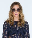 Celebrities Wonder 4599688_katie-cassidy-nyfw-fall-2014_8.jpg