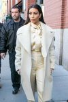 Celebrities Wonder 46149513_kim-kardashian-ny_4.jpg