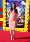 Celebrities Wonder 46209814_lego-movie-premiere-los-angeles_Alison Brie 1.jpg
