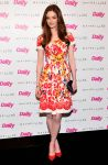 Celebrities Wonder 46360127_Maybelline-New-York-Fashion-Hollywood-Luncheon_Lydia Hearst 1.jpg
