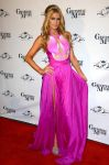 Celebrities Wonder 46823876_paris-hilton-birthday_4.jpg
