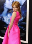 Celebrities Wonder 47438928_bella-thorne-winters-tale_7.jpg