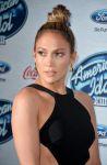 Celebrities Wonder 48446855_jennifer-lopez-American-Idol-13finalists-party_2.jpg