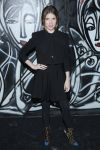 Celebrities Wonder 48529158_alice-olivia-presentation-fall-2014_Anna Kendrick 2.jpg