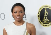 Celebrities Wonder 4890290_Make-Up-Artists-And-Hair-Stylists-Guild-Awards_Kat Graham 3.jpg