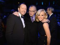 Celebrities Wonder 50366691_Howard-Stern-60th-Birthday-Party_Jenny McCarthy 3.jpg