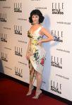 Celebrities Wonder 50880663_katy-perry-elle-style-awards-2014_3.jpg