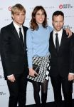 Celebrities Wonder 52069098_peter-pilotto-for-target_Alexa Chung 1.jpg