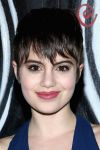 Celebrities Wonder 5253114_alice-olivia-presentation-fall-2014_Sami Gayle 2.jpg