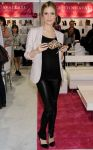Celebrities Wonder 52755317_kristin-cavallari-shoe-line_1.jpg