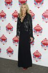 Celebrities Wonder 540818_2014-NME-Awards_Abbey Clancy.jpg