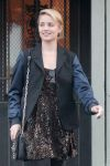 Celebrities Wonder 54444596_dianna-argon-leaving-New-Stone-Age_5.jpg