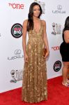 Celebrities Wonder 54629927_45th-NAACP-image-Awards_Naomie Harris 1.jpg