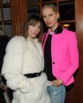 Celebrities Wonder 54751568_karolina-kurkova-PORTER-MAG-Launch_5.jpg