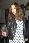 Celebrities Wonder 54844155_Harvey-Weinstein-pre-BAFTA-dinner_Keira Knightley 5.jpg