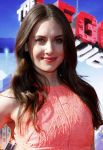 Celebrities Wonder 55290559_lego-movie-premiere-los-angeles_Alison Brie 4.jpg