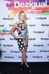 Celebrities Wonder 55396964_Desigual-FW-2014-Fashion-Show_1.jpg