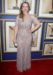 Celebrities Wonder 56944713_2014-writers-guild-awards_Julie Delpy 1.JPG