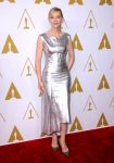 Celebrities Wonder 57199769_86th-Oscars-Nominees-Luncheon_Cate Blanchett 1.jpg