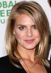 Celebrities Wonder 58257326_Global-Green-USA-Pre-Oscar-Party_Eliza Coupe 2.jpg