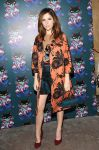 Celebrities Wonder 58867371_Miu-Miu-Womens-Tales-Spark-Light-Screening_Anna Kendrick 1.jpg