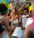 Celebrities Wonder 59528313_Jennifer-Lopez-Filming-a-FIFA-World-Cup-Music-Video_6.jpg