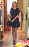 Celebrities Wonder 59633622_taylor-swift-lorde-shopping_1.jpg