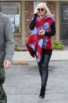 Celebrities Wonder 5974290_pregnant-gwen-stefani_1.jpg