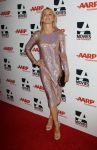 Celebrities Wonder 60857880_AARPs-Movies-for-Grownups-Awards_2.jpg